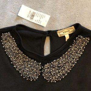 PacSun Tops - NWT Dress Top